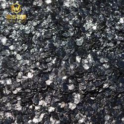 2020 prodotti della polvere di fiocchi della grafite dell'indennità di elevata purezza