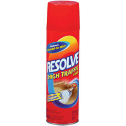 Nettoyant pour tapis de la colle adhésive Tar Remover Spray de nettoyage de tapis