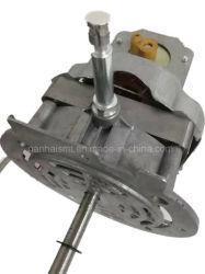 9818 [هيغقوليتي] حجم كبيرة ألومنيوم [كسنغ] [أل] سلينيوم حامل قفص [فن موتور] مع متزامن