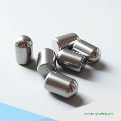 """زرّ الحفر ذو الأسعار التنافسية """"High Hardness Tungsten Carbide"""""""