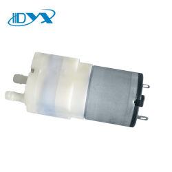 Мини-электрический насос для подачи воздуха массажер, Аквариума, медицинское оборудование