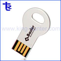 زاويّة معدن [أوسب] ذاكرة مفتاح شكل [أوسب] عصا مصغّرة [أوسب] برد إدارة وحدة دفع