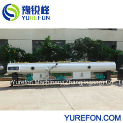Beste Weerstand van de Corrosie van de Verkoop 75315mm de Productie van de Lijn van de Uitdrijving van de Pijp van pvc
