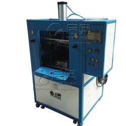 Plastikschweißer-Maschine mit konkurrenzfähigem Preis