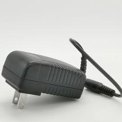 Universal Travel Adapter & Adapter mit CE FCC UL-Zulassung