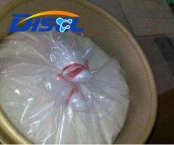 Китай питания природным рибофлавин фосфат натрия