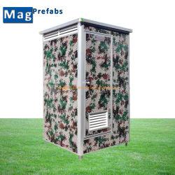 MAG 반장 저비용 이동식 욕실 포르탈렛 휴대용 화장실 객실