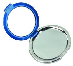 Зеркальце кошелек макияж косметический компактный наружного зеркала заднего вида