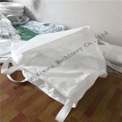 PP袋またはポリ袋の/Jumbo袋の/Big袋の/FIBC /Bulk袋
