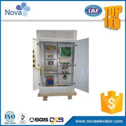 上昇のための低い電力のコントローラ制御キャビネット