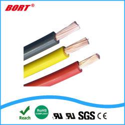 Ce aislamiento de PVC Cableado Cable automotriz de AVS.