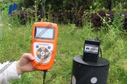 Handheld Portable CO2 Detector de gás