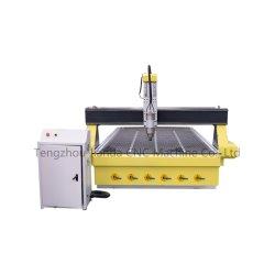 Rápida velocidad de la máquina Router CNC máquina de grabado de madera 1325