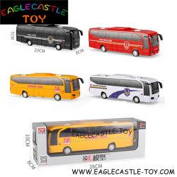 Het Stuk speelgoed van de bus/de Bus van Kinderen/de Bus/de Politiewagen/Childred de Gift van de School /Educational Playset/het MiniStuk speelgoed van /Girl van de Bus/het Stuk speelgoed van de Jongen (CTX20341)