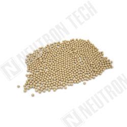 乾燥性がある分子ふるい3~5mmのビードを乾燥するBioethanol