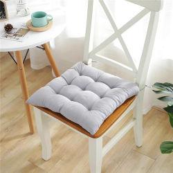 Square Velvet Banco Moda moderno Cadeira de pás adesivas multifuncionais