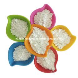 Hot Sale Mica Poeder Ceramic Grade, Coating Pigment