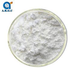 CAS 9012-76-4/agriculture/Cosmétique Alimentaire/médecine Shrim Shell de la chitine et chitosane