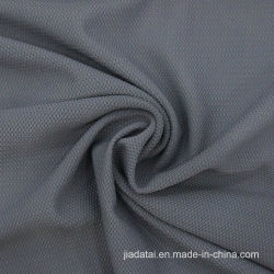 84 16 De Nylon Spandex pequeno orifício de tecido de malha para calçado