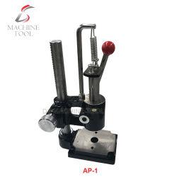 産業Ap1sアーバーの出版物、固体構築は、1トン出版物の高さの宝石類のツールを調節する