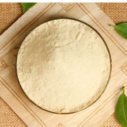 Tea Saponin - Extract Abel Camellia Oleifera Seed 90%