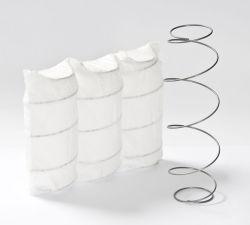 I commerci all'ingrosso si dirigono il prodotto non intessuto della mobilia pp Spunbond