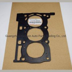 قطع غيار السيارات عالية الجودة من قبل OEM 11115-30032 لشركة تويوتا