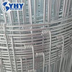 Prodotti di vendita del metallo della Cina migliori del giardino della rete fissa all'ingrosso del campo