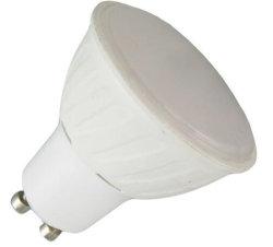 صناعة طاقة - توفير [سمد] [5و] [7و] [غ10] [ديمّبل] [لد] بصيلة [220ف] [لد] مصباح كشّاف مصباح, [لد] بقعة ضوء