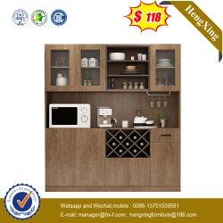 Современные кухонные шкафы деревянный дом Отель Ресторан домашней гостиной мебели