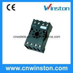 Algemene Relay Socket met Ce (MT750-2Z)