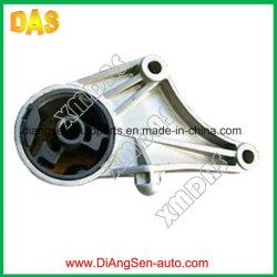 0684692 Rabatt-Autoteile Engine Mount für Opel Soem