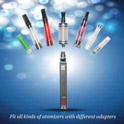 새로운 펜 스타일 E-담배 요드