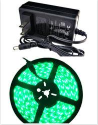 디지털 RGB SD 카드 IC 컨트롤러 Ws2812b DC5V LED 스트립 LED 드라이버