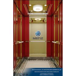 [متيز] رف زخرفة خاصّ دار منزل مسافرة مصعد مصعد