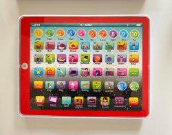 2020人のタッチ画面のタブレットの学習機械の多機能の早い教育の子供の教育おもちゃ1-3歳