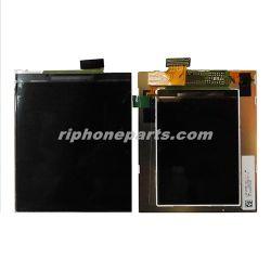 Pour Blackberry Style 9670 l'écran LCD