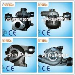 Gt1544V 28201-2782403-5001740611-5001s s A100 Garrett Turbo Diesel pour Hyundai