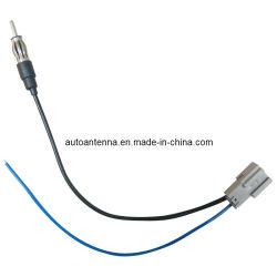 Gt5 und Motorola-Stecker-Typ für Auto-Antennen-Kabel