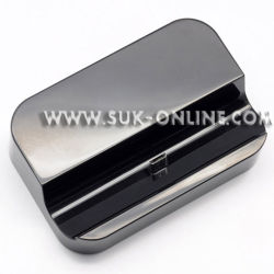 USB Sync Charger Dock Cradle Charing Station for Samsung Galaxy Note II 2 N7100
