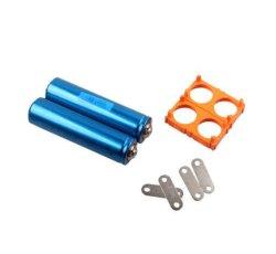 Прогресс 40152s 3.2V 15AH 10c LiFePO4 Цилиндрические элементы аккумуляторной батареи LiFePO4 литиевые батареи железа фосфат ячейка батареи