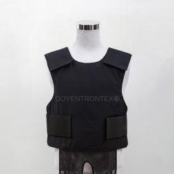 탄도 방탄 조끼 또는 방탄복 또는 군은 권리를 주고 또는 안전 제품 또는 방어적인 Cest (TYZ-BV-089)