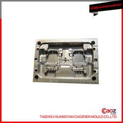 Venda quente do molde de injeção de Autopeças no Huangyan