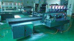 Bekanntmachen helle Anleitung-Acrylrand-der Poliermaschinen der Produkt-LED