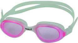 Silicone standard Professional Highquality Swim Goggles per Adults (CF-5604)