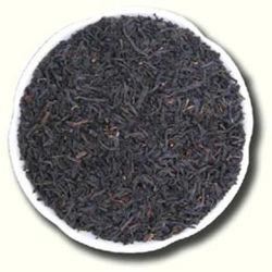 Anti-Oxidant: Extrato de Chá preto orgânico/Theaflavine