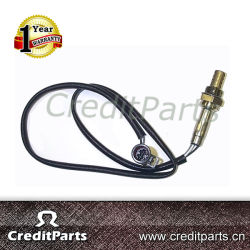 Bosch Oxygen Sensor pour Ford Focus (0258986502)
