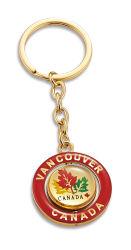 기념품을%s 주문을 받아서 만들어진 금속 열쇠 고리, 아크릴 열쇠 고리 주문을 받아서 만들어진 선물 또는 선전용 품목