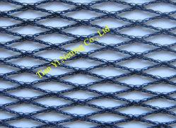 UVschutz-Fischernetz (FN04-FN36)