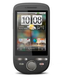 Оригинальные версии Windows мобильного телефона Smart разблокировать сотовый телефон Tattoo G4